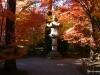 Fall 2008 029 Japanese Garden, Manito Park
