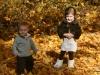 Fall 2008 038  Manito Park