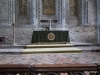 Altar, St. David's Cathedral, Wales