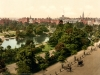 Flickr_-_…trialsanderrors_-_Saint_Stephen's_Green_Park,_Dublin,_Ireland,_ca._1899