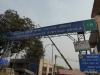 01 Subyard-Okhla Market, Delhi