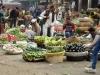 02 Subyard-Okhla Market, Delhi