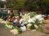 03 Subyard-Okhla Market, Delhi