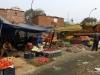 04 Subyard-Okhla Market, Delhi