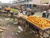 04b Subyard-Okhla Market, Delhi