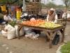 04c Subyard-Okhla Market, Delhi