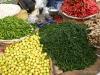 09 Subyard-Okhla Market, Delhi