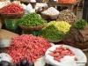 10 Subyard-Okhla Market, Delhi