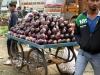 13 Subyard-Okhla Market, Delhi