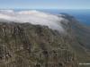 1 Table Mountain