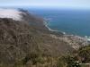 2 Table Mountain