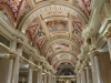 60 Las Vegas 2015. Venetian and Palazzo resorts (12)