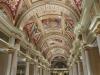 60 Las Vegas 2015. Venetian and Palazzo resorts (12)