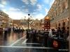 60 Las Vegas 2015. Venetian and Palazzo resorts (16)