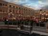 60 Las Vegas 2015. Venetian and Palazzo resorts (17)