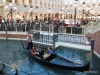 60 Las Vegas 2015. Venetian and Palazzo resorts (19)