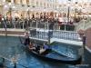 60 Las Vegas 2015. Venetian and Palazzo resorts (19)