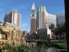 60 Las Vegas 2015. Venetian and Palazzo resorts (2)