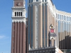 60 Las Vegas 2015. Venetian and Palazzo resorts (3)