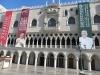60 Las Vegas 2015. Venetian and Palazzo resorts (5)