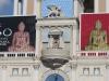 60 Las Vegas 2015. Venetian and Palazzo resorts (7)