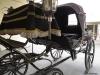 Udaipur Vintage Car Museum