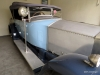 1924 Rolls Royce 20