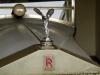1930-31 Rolls Royce 20-25