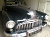 1946 Buick Super Salon