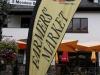 01 Vail Farmer's Market 09-2014 (33)