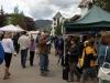 02 Vail's Farmers Market (4b)