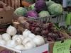 03 Vail's Farmers Market (6b)