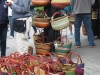 04 Vail's Farmers Market (45)