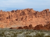 Valley of The Fire StateP Park  (17)