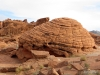 Valley of The Fire StateP Park  (32) Beehives
