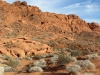 Valley of The Fire StateP Park  (57)