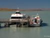 Viedma Glacier, El Chaltan 001  Boat Launch (1)