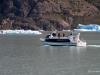 Viedma Glacier, El Chaltan 028  Iceberg Viedma Lake)