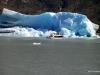 Viedma Glacier, El Chaltan 039 Iceberg