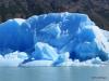 Viedma Glacier, El Chaltan 042 Iceberg