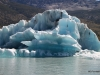 Viedma Glacier, El Chaltan 047 Iceberg