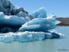 Viedma Glacier, El Chaltan 051 Iceberg