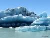 Viedma Glacier, El Chaltan 052 Iceberg
