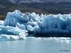 Viedma Glacier, El Chaltan 054 Iceberg