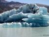 Viedma Glacier, El Chaltan 059 Iceberg