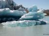 Viedma Glacier, El Chaltan 062 Iceberg (2)