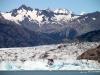 Viedma Glacier, El Chaltan 064  Iceberg