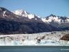 Viedma Glacier, El Chaltan 065