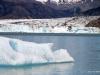 Viedma Glacier, El Chaltan 066