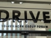 02 Drive VW Forum
